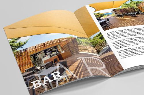 brochure_santapomata-1