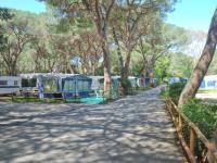 Camping Santapomata
