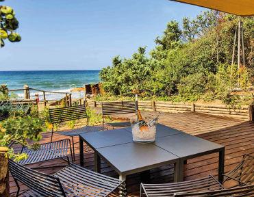 bar-beach