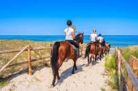 equitazione-maremma