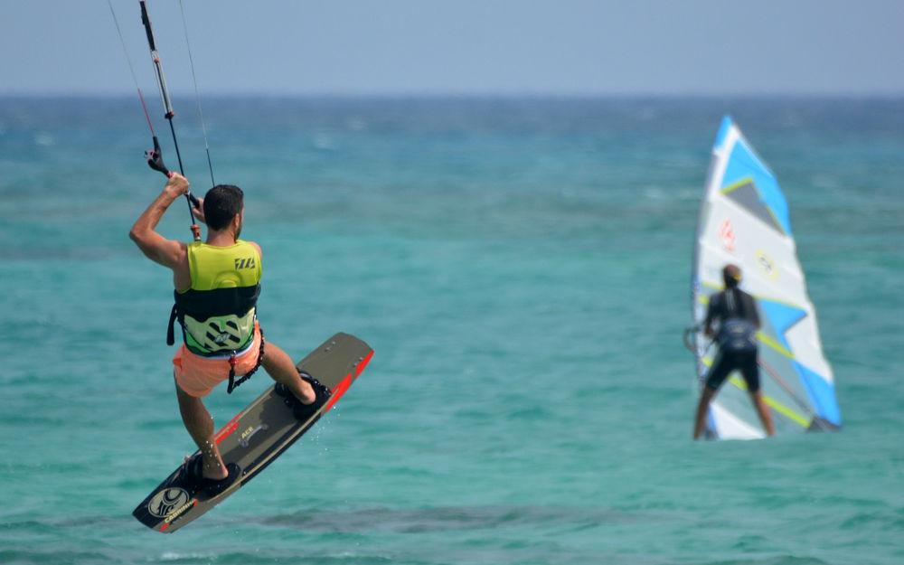 surf-maremma-1