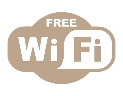 wifi2-2